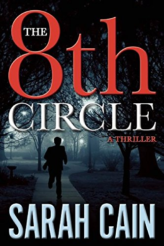 The 8th Circle: A Thriller (A Danny Ryan Thriller)