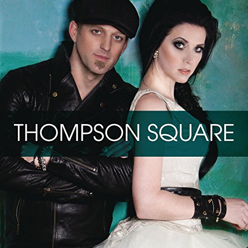 Dayton Square (Thompson Square)