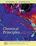 Study Guide for Zumdahl's Chemical Principles with OWL, Enhanced Edition, 6th, Kelter, Paul, 1111426295