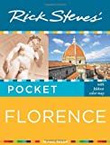 Rick Steves' Pocket Florence
