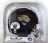 Jacksonville Jaguars NFL Long Neck Golf Club Head Cover