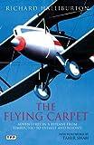 The Flying Carpet, Richard Halliburton, 1848859147