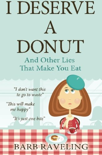 Deserve Donut Other Lies That product image
