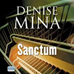Sanctum | Denise Mina