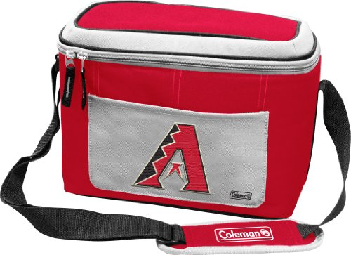 MLB다이아몬드12 Can Soft Sided Cooler