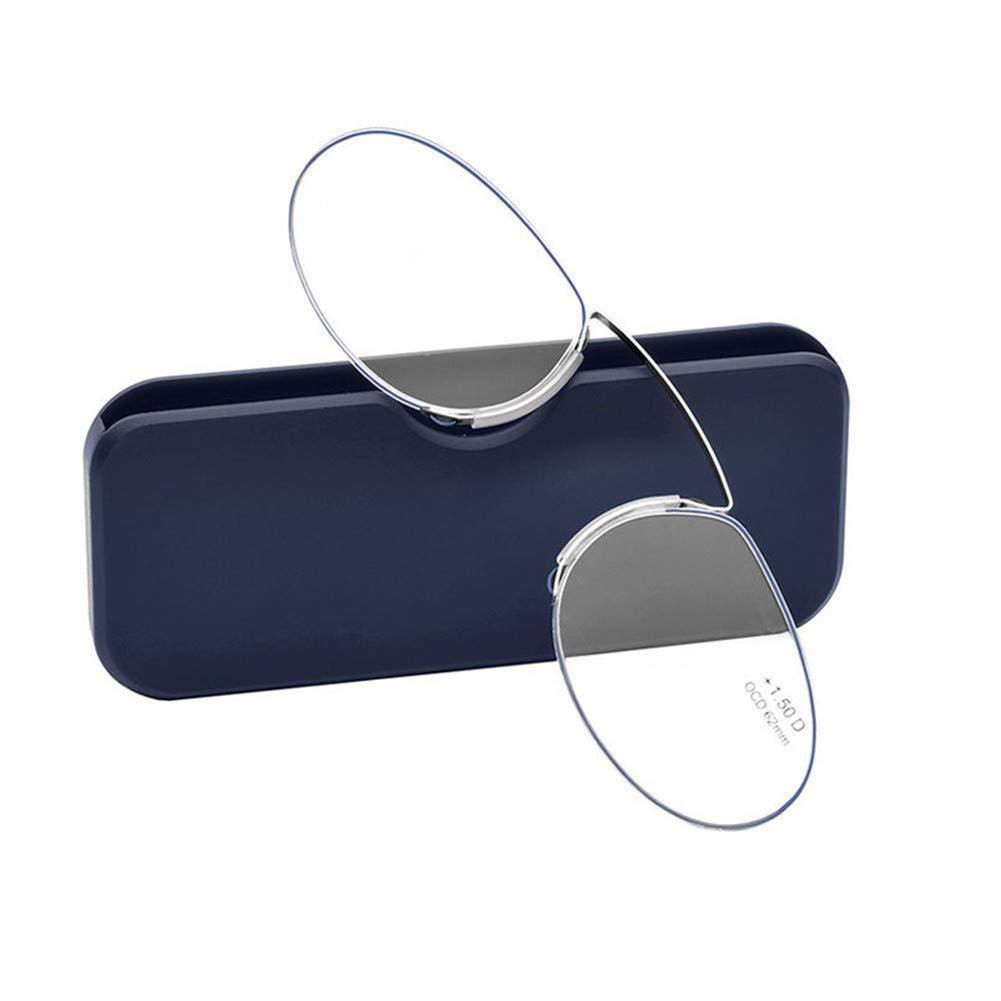 f4aac2ea16 Descripción del producto. Gafas de Lectura de Alta Calidad de YUNCAT Optics