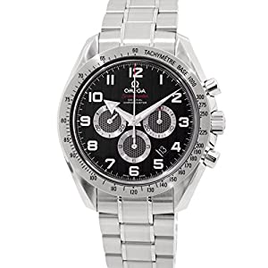 Omega Speedmaster automatic-self-wind mens Watch 321.10.44.50.01.001 (Certified Pre-owned)