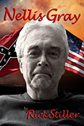 Nellis Gray (The Redemption Series) (Volume 1)