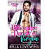 Billionaire Daddy's Virgin (Seduction and Sin Book 2)