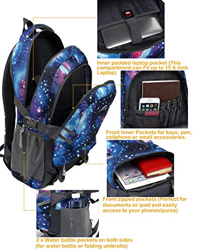 Buy bookbags for college