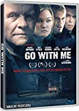 Go With Me (Blu-Ray)