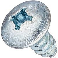 Frigidaire 316021108 Air Conditioner Screw Unit