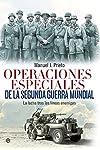 https://libros.plus/operaciones-especiales-de-la-segunda-guerra-mundial/
