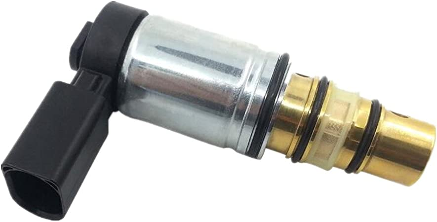Guteauto Control Solenoid Valve 1K0820803E PXE16 PXE14