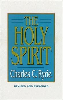 ?BETTER? The Holy Spirit. nylon write hasta Express toured
