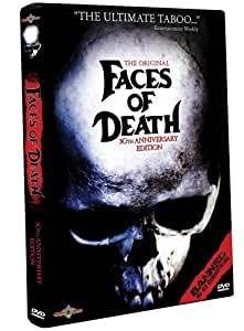 Original Faces of Death