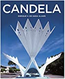 Felix Candela, 1910 - 1997: The Mastering of Boundaries