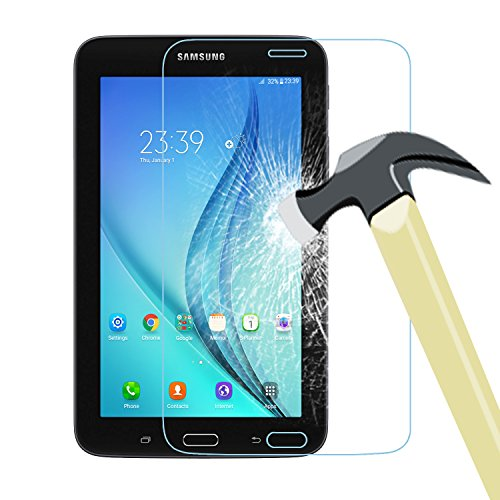 acdream samsung galaxy tab e lite 7 0 screen protector import it all. Black Bedroom Furniture Sets. Home Design Ideas