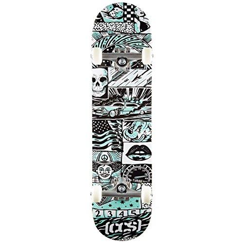 ccs-bad-trip-skateboard-complete-800