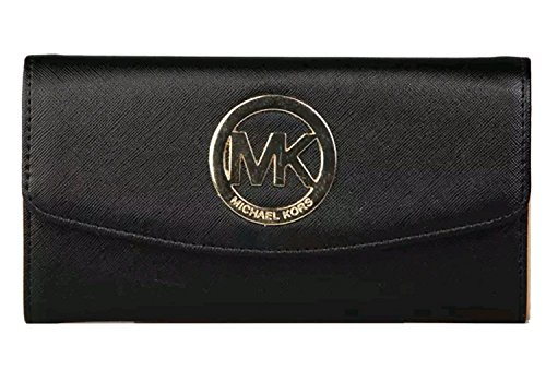 Michael Khors Womens Wallet - Michael Khor