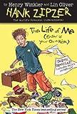 Life of Me, Henry Winkler, 0448443767