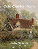 img - for Cold Comfort Farm book / textbook / text book