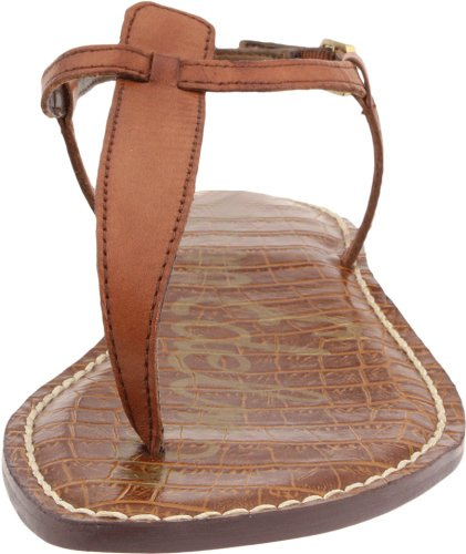 femme Sam A4940SF939 Edelman Leather Sandales Saddle rBtr6qOSw