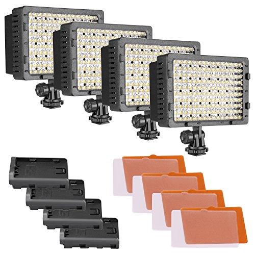 Power Battery Camcorder Digital Camera - 7