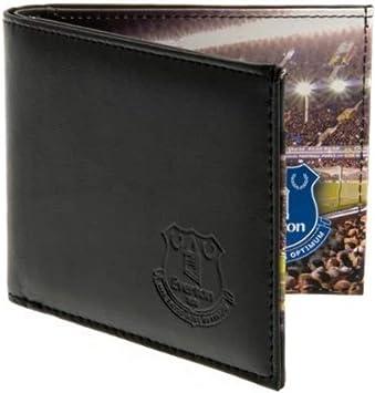 Everton Stadium Wallet