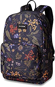 Dakine mens 365 Pack Backpack 30l 1