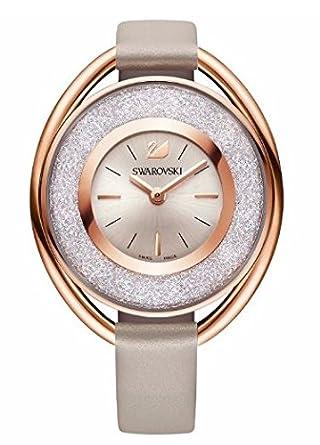 Swarovski Damen-Armbanduhr 5158544