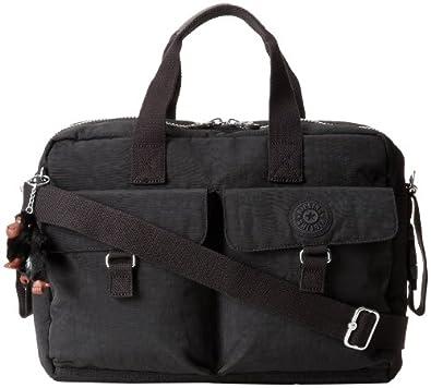 Amazon Com Kipling Baby Bag Black One Size Kipling Shoes