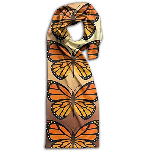 Monarch Butterfly Unisex...