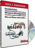 Persönliches Wissens-Management/V.F. Birkenbihl