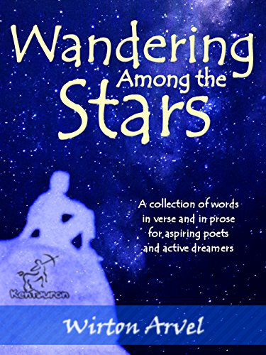 Wandering Among the Stars PDF