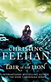 img - for Lair of the Lion by Christine Feehan (2012-10-04) book / textbook / text book
