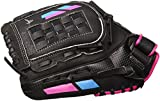 Mizuno Prospect Finch - Youth Utility Mitt