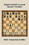 Queen's Gambit Accepted Smyslov Variation: Chess Works Publications-Eric Schiller