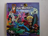 The Pagemaster, Karen Krider, 1570360995