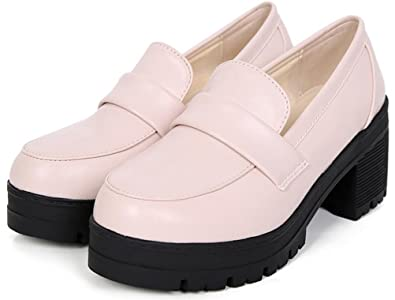 Oxford Shoes for Women Black e08c821fa2