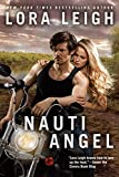 Nauti Angel (Nauti Girls)