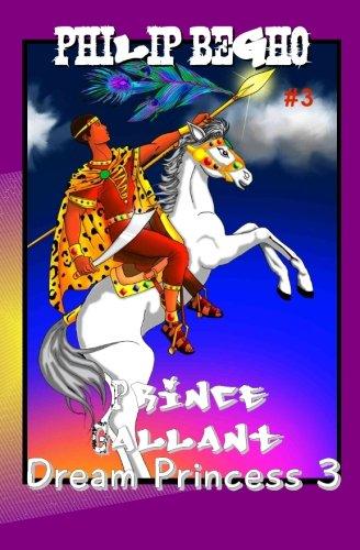 Dream Princess 3: Prince Gallant Series pdf