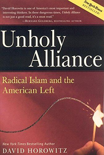 Image result for left wing islam alliance