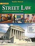 Cheap Textbook Image ISBN: 9780078895197