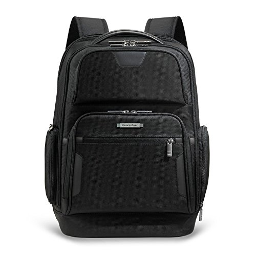 briggs-riley-medium-backpack-kp275-4-work-black