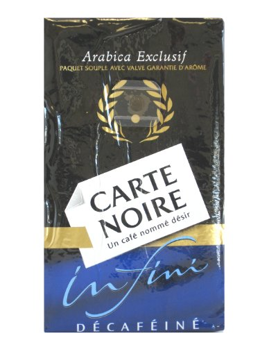 carte-noire-infini-decaf-ground-coffee-88-ounce-packages-pack-of-2
