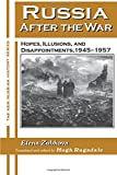 Russia After the War 1st Edition