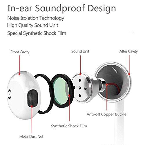 Buy samsung galaxy earphones 2 pack
