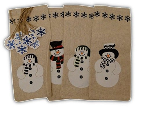 Fabric Bags: Amazon.com