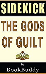 Book Sidekick: The Gods of Guilt (Lincoln Lawyer)